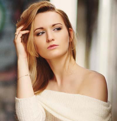 Emilia Rucińska