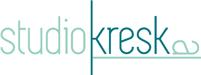 Studio Kreska
